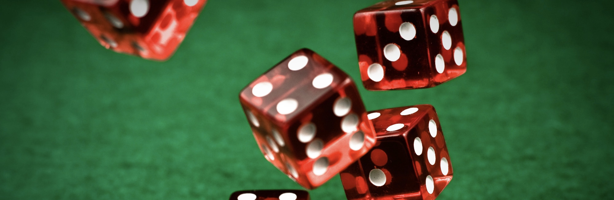 GDPR Sees Online Players in High-Stakes Gamble