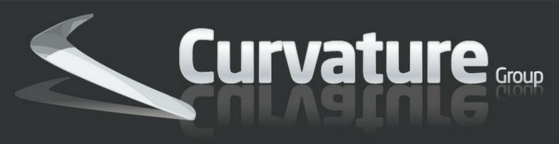 Curvature Group